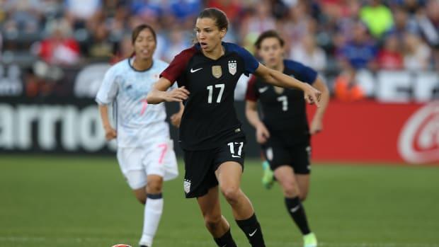 usa-soccer-womens-court-ruling.jpg
