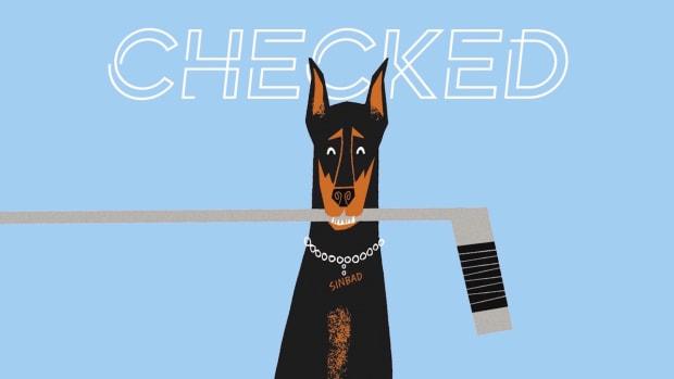 CheckedTOP.jpeg