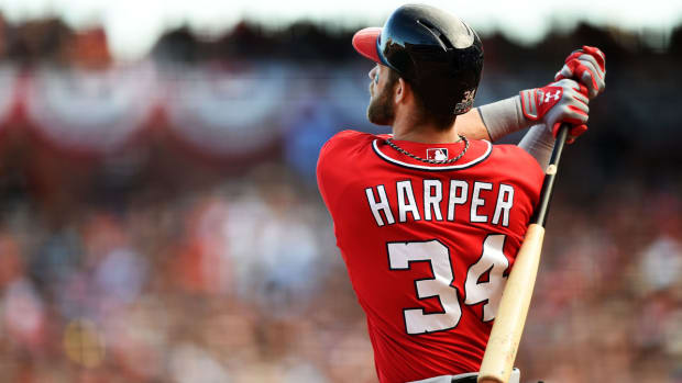 bryce-harper-nationals-contract-dispute.jpg