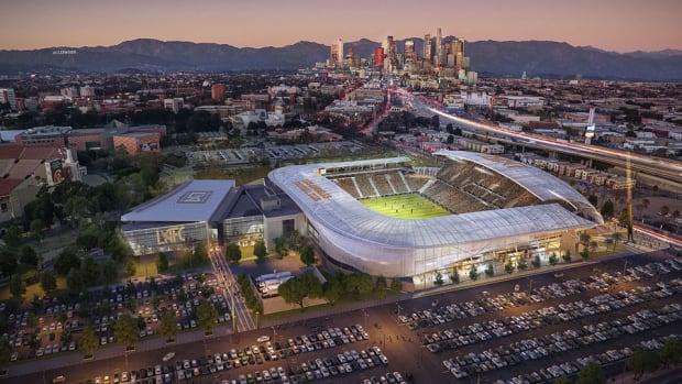 lafc-stadium-topper.jpg