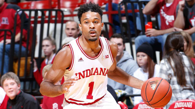 james-blackmon-indiana-hoosiers.jpg