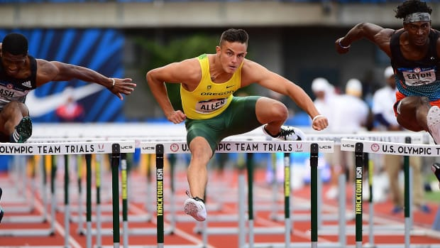 devon-allen-oregon-hurdles-olympics.jpg