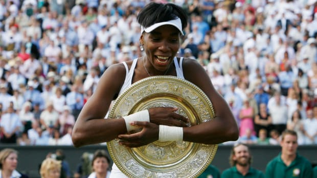 venus-williams-pay-equity-tennis.jpg