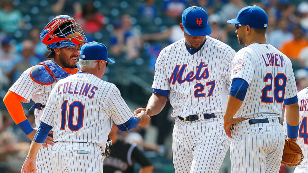 mets-trade-deadline-slump-familia.jpg