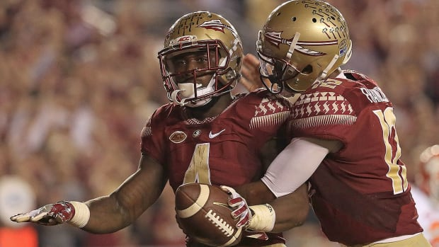 2017-nfl-draft-running-back-rankings-dalvin-cook.jpg