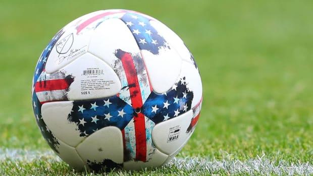 prospects-cup-ball.jpg