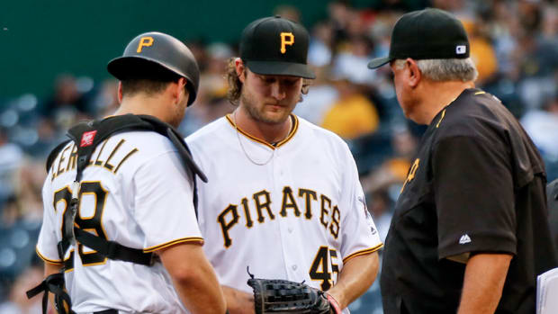 pittsburgh-pirates-gerrit-cole-francisco-cervelli-injury-status-update.jpg