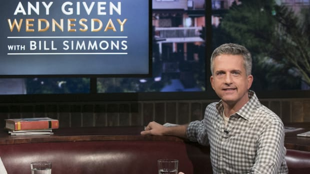 bill-simmons-hbo-future.jpg