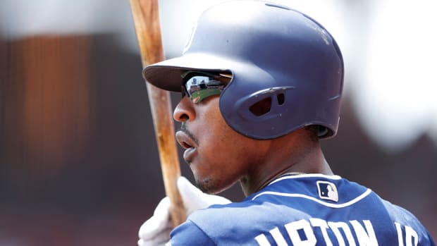 mlb-trade-rumors-melvin-upton.jpg