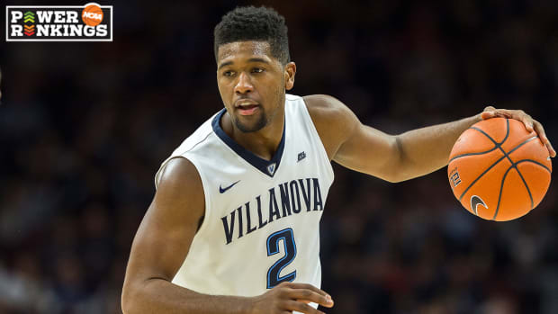kris-jenkins-villanova-1300-power-rankings.jpg