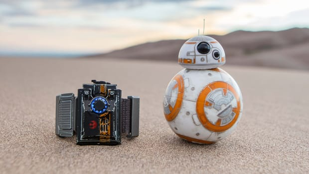 sphero-bb8-force-band-star-wars-header.jpg