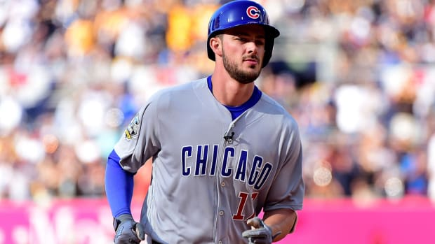 kris-bryant-cubs-awards-watch_0.jpg