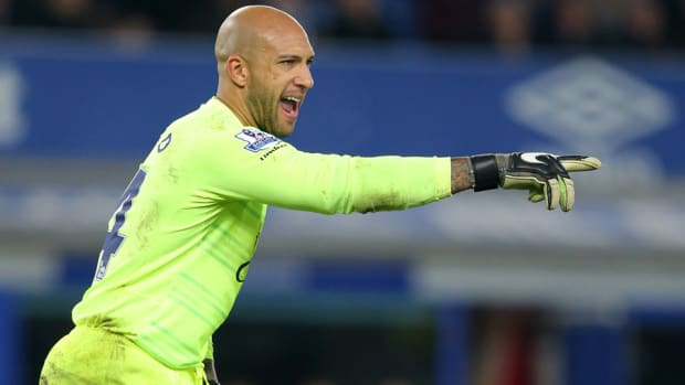 tim-howard-everton-start.jpg