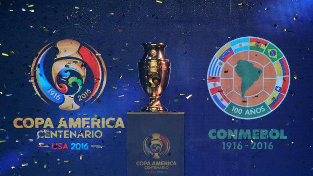 copa-america-centenario-trophy-special.jpg