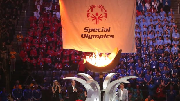 specialolympicsopening2014.jpg