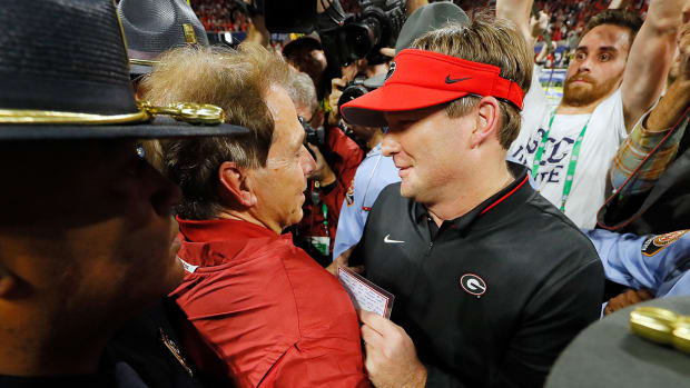 nick-saban-alabama-kirby-smart-georgia-sec-championships.jpg