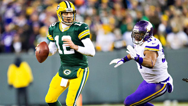 nfc-north-division-preview-predictions-packers-vikings.jpg