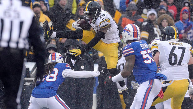 fantasy-football-week-14-lessons-leveon-bell-matt-moore.jpg