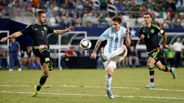 mexico-argentina-power-rankings-copa.jpg