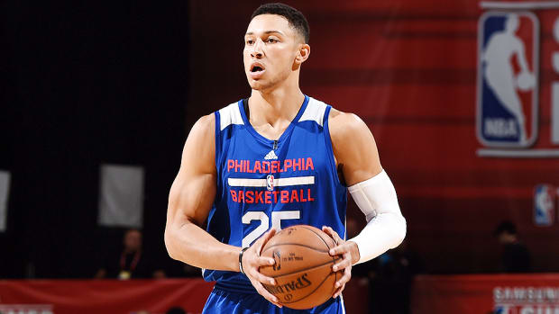nba-las-vegas-summer-league-ben-simmons-philadelphia-76ers.jpg