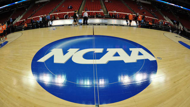 ncaa-tournament-barcket-schedule.jpg