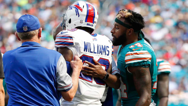 jarvis-landry-aaron-williams-hit-nfl-player-safety.jpg