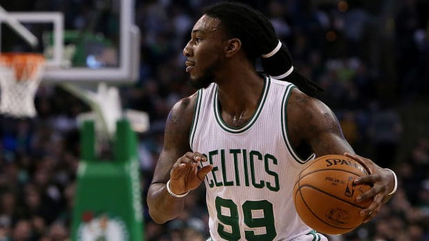 jae-crowder-celtics-nba-top-100.jpg
