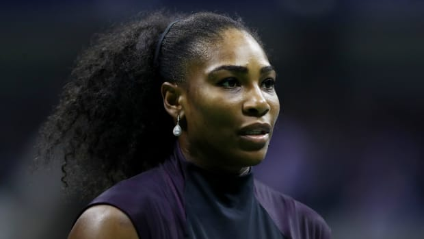 serena-williams-us-open-night-session.jpg