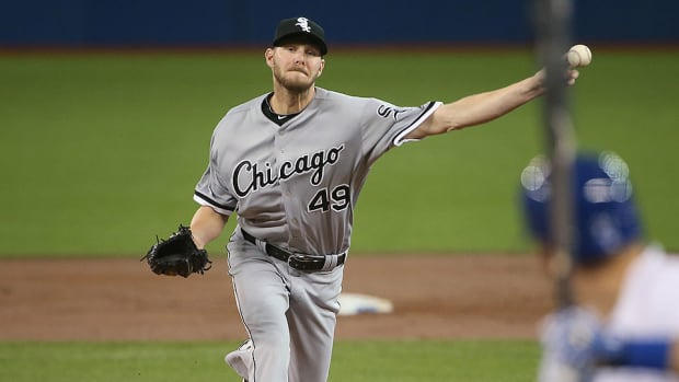 white-sox-chris-sale-hot-start-april.jpg