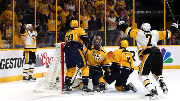 patric-hornqvist-goal-stanley-cup-winner-penguins-predators.jpg