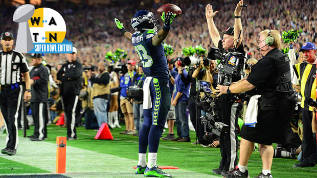 chris-matthews-seahawks-ravens-super-bowl-xlix.jpg