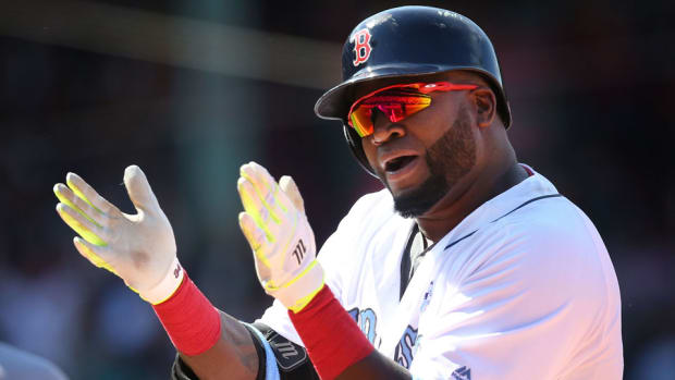david-ortiz-red-sox-retirement.jpg