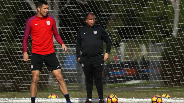 hedges-arena-usmnt-camp.jpg