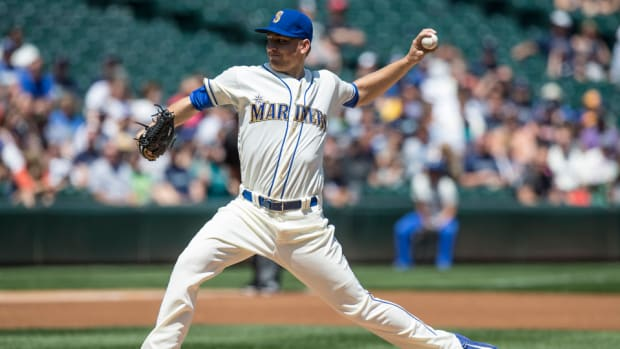 dan-vogelbach-mike-montgomery-cubs-mariners-trade.jpg