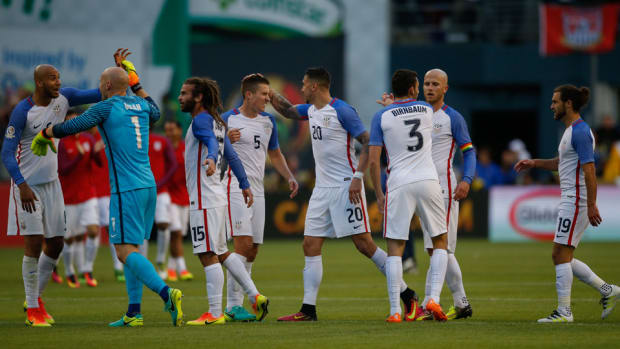 usa-argentina-copa-america-first-look.jpg