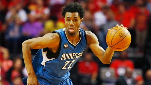 andrew_wiggins_top_100_.jpg