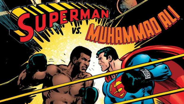 muhammad-ali-superman-comic-header2.jpg