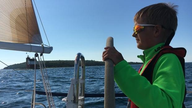 max-hansmann-sailing-header.jpg