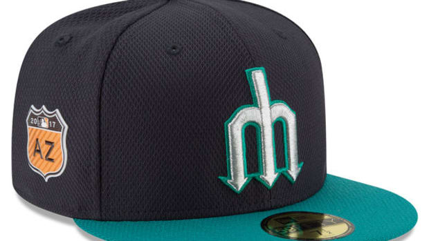 mariners-spring-training-hat.jpg