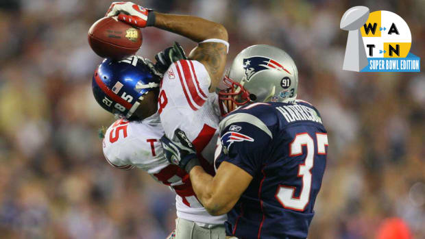 david-tyree-giants-where-are-they-now.jpg