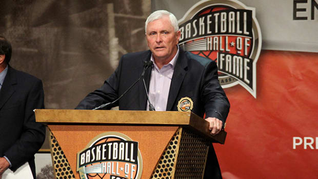 bob-hurley-stanthony-article1.jpg
