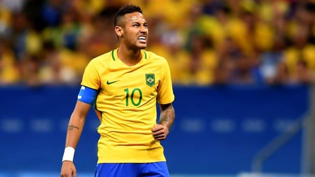 brazil-mens-soccer-olympics-draw-iraq.jpg