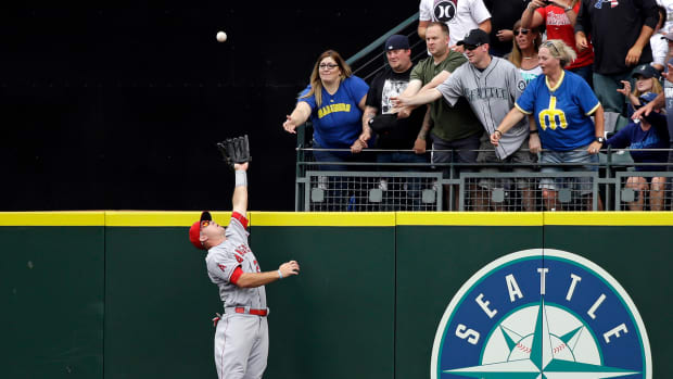 mike-trout-home-run-rob.jpg
