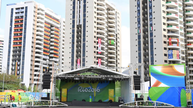 rio-olympic-village-not-ready.jpg