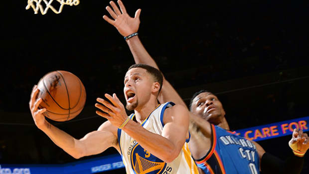 warriors-thunder-preview-header.jpg