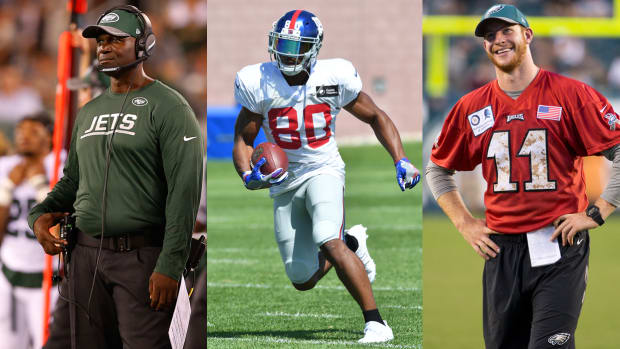 nfl-training-camp-snapshots-judgements.jpg
