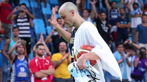 manu-ginobili-retirement-argentina-rio-olympics.jpg