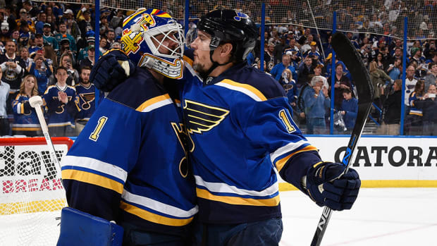st-louis-blues-san-jose-sharks-brian-elliott-joe-pavelski-jori-lehtera.jpg