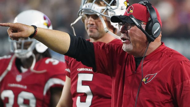 nfl-angry-ryan-fitzpatrick-todd-bowles-bruce-arians.jpg