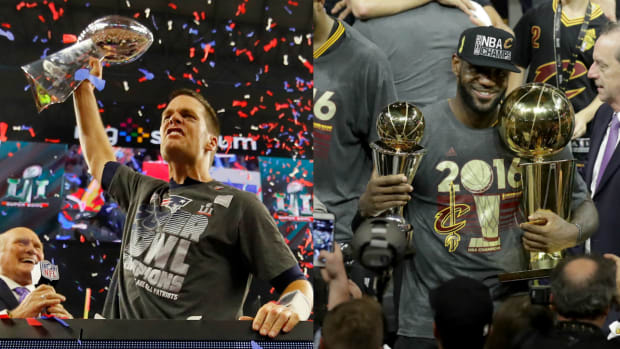 tom-brady-super-bowl-lebron-james-greatest-ever.jpg